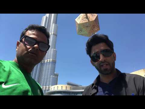 UAE Free 48 Hours Transit Visa For Travellers