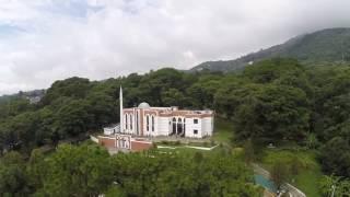 Durood Guatemala Mosque