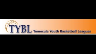 """TYBL Nets vs Lakers """"Whole Game"""" Coaches Edition"""