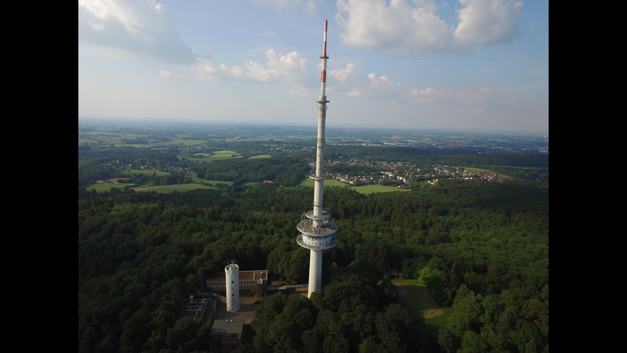 Justizvollzugsanstalt Bielefeld Brackwede Bielefeld