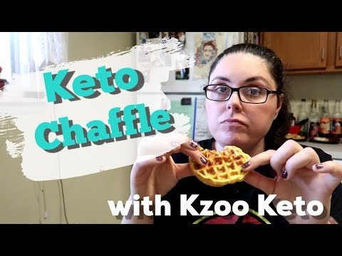 chaffles!-recipe-swap-collab-with-kzoo-keto