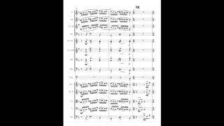 Buleria para Orquesta - Baldi Olier