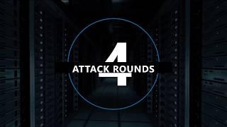 L7 Defense NG-WAF Promo