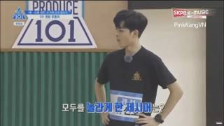 Video [produce 101 ss2] Team Open It play game download MP3, 3GP, MP4, WEBM, AVI, FLV Desember 2017
