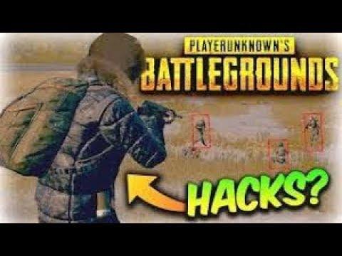 pubg xbox one aim hack