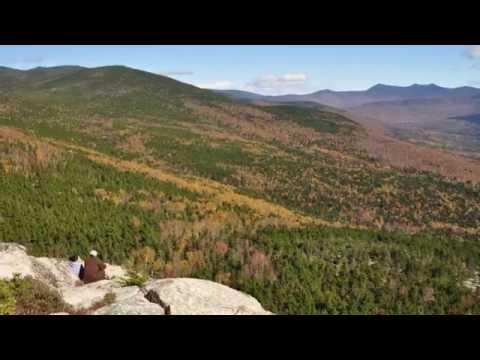New Hampshire - United States