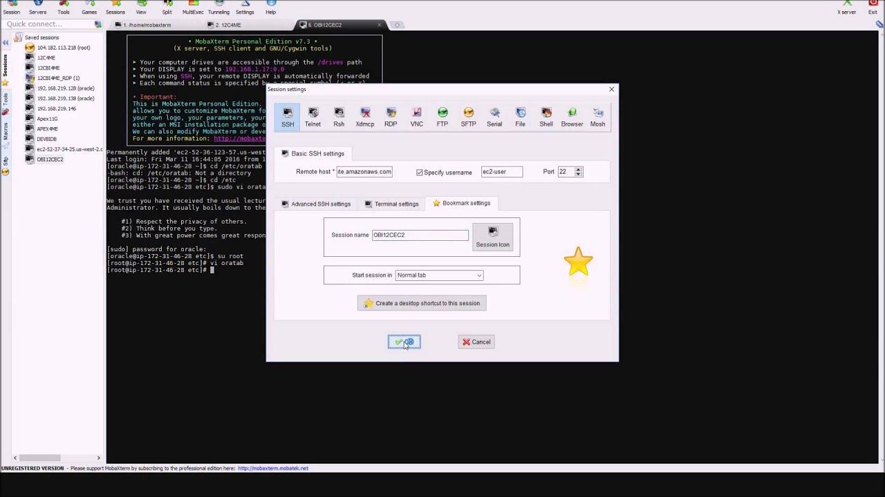 OBIEE 12c — Blog — Vlamis Software Solutions