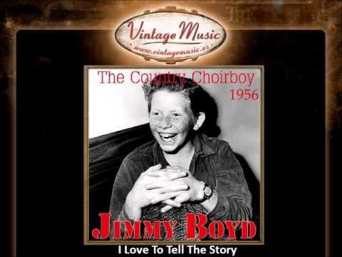 jimmy-boyd---i-love-to-tell-the-story-(vintagemusic.es)
