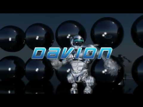 Davion  (Davion music, Davion song, dance)
