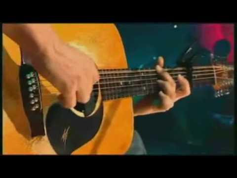 Amazing Guitar  John Butler Trio, Oceans