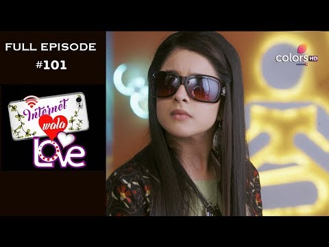 Internet Wala Love - 14th January 2019 - इंटरनेट वाला लव  - Full Episode Mp3