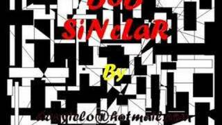 BOB SINCLAR what I want by fireball & everybody movin & Rock