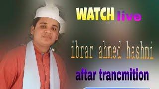 Live|• performance of Ibrar hashmi |2018|