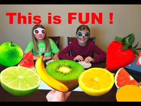 Yum Children Baking Challenge ! Toddler Fun Learning Video