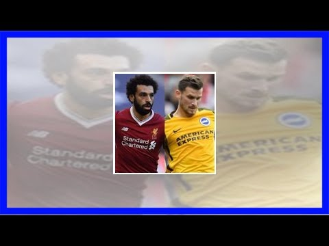 Sead kolasinac, mohamed salah, pascal gross? vote for your premier league signing of the season