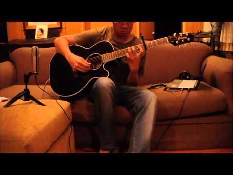 Keisuke Kuwata  Ashita Hareru Kana Proposal Daisakusen Acoustic