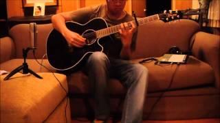 Keisuke Kuwata - Ashita Hareru Kana (Proposal Daisakusen Acoustic Cover)