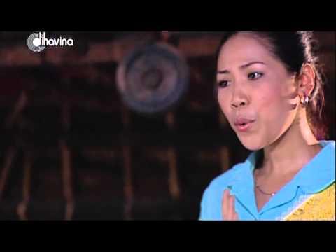 Lăm Tơi - Hồng Vy [Official MV]