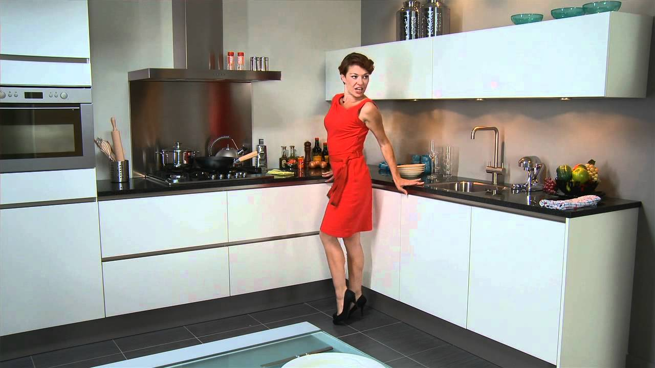 Dsm Keukens Promoties : Grando Keukens Nationale KeukenSmaak Test YouTube