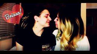 Brittany & Marissa | Fire Meet Gasoline
