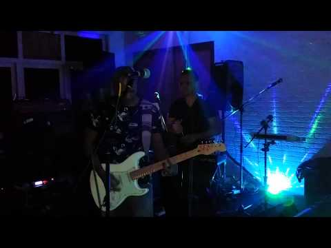 FUSION and Friends - Pop Jawa Ballads Medley - MBRENE, ABOT SANGANE & YEN PANCEN