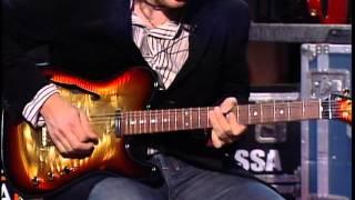 Video Joe Bonamassa Telecaster Guitar download MP3, 3GP, MP4, WEBM, AVI, FLV Agustus 2018