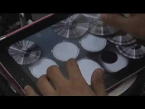 Drum drum chords for huling sayaw : iPad Drum Cover] Huling Sayaw by Kamikazee feat. Kyla - Acoustic ...