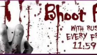bhoot-fm-tune