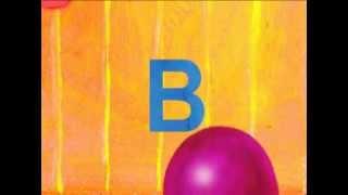Английский, видео уроки для детей. Алфавит.Буква B(Английский, видео уроки для детей. Алфавит английского языка. Буква B. Хотите получить в свое распоряжение..., 2012-11-07T08:47:48.000Z)