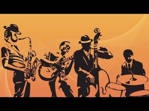 F Jazz Blues | Medium Swing Backing Jam Track