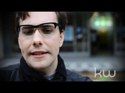 EXCLUSIVE: Jacob Appelbaum (Wikileaks/Tor) on SOPA