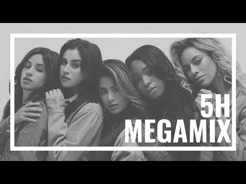 Five Harmonies of Fifth Harmony (@FifthHarmony) [from