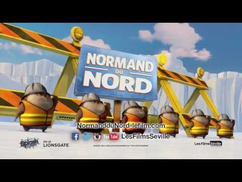 annonce Nord