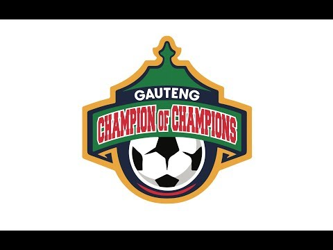 Supersport United vs Jomo Cosmos - 7 Oct 2017