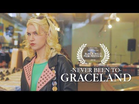 Never Been to Graceland | Short Film