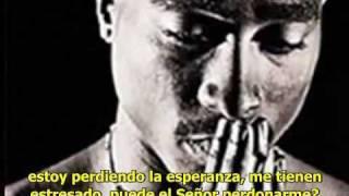 2pac - Lord Knows subtitulada español