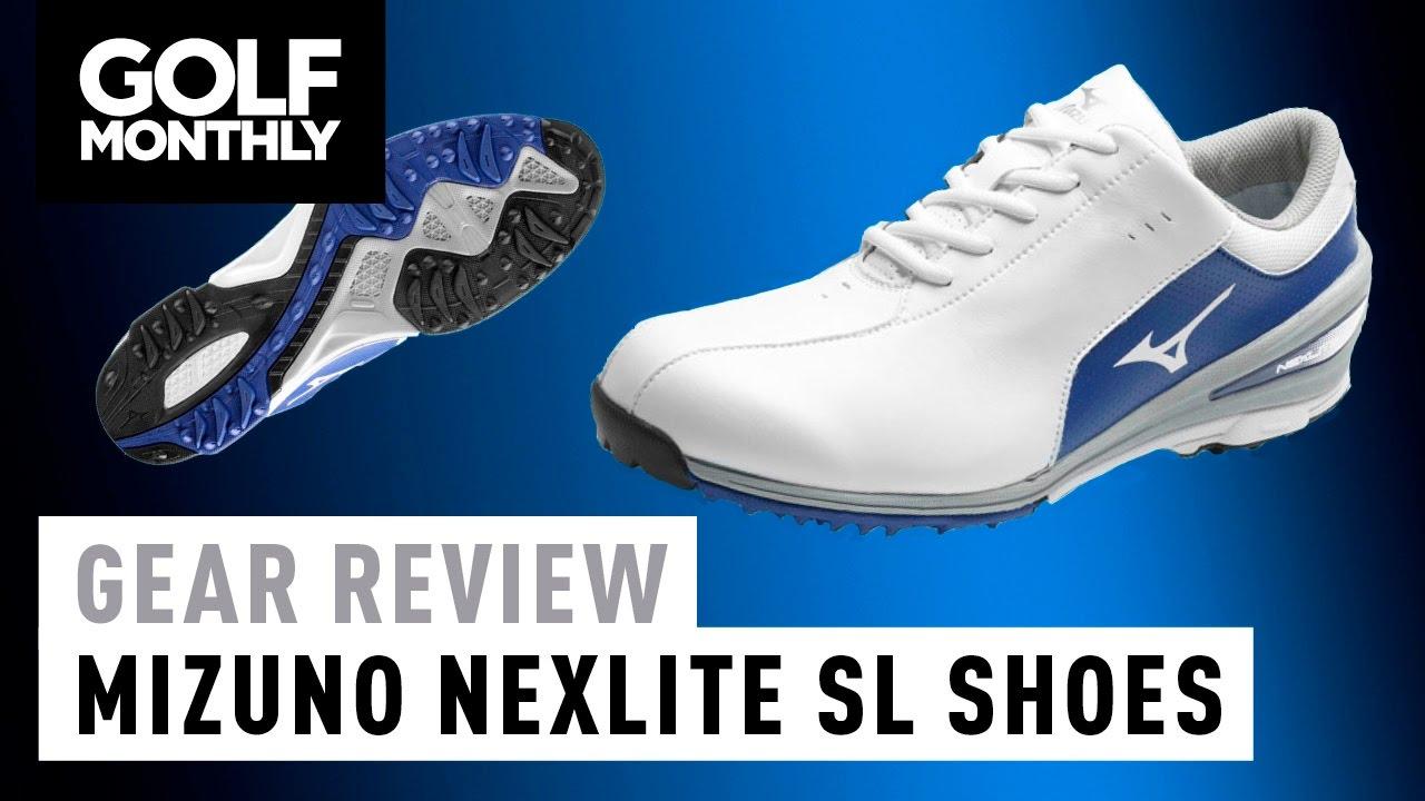 mizuno golf shoes usa free