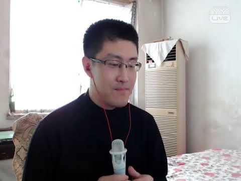 YY 神曲 帅鬼 -《YY情缘》(Artists・Sing・Music・Dance・Instrument・Talent Shows・DJ・KPOP・Remix・LIVE).mp4