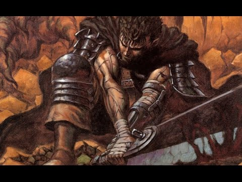 Top 20 most badass anime characters youtube - Badass anime pics ...