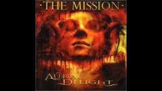 The Mission - Swoon [reprise]