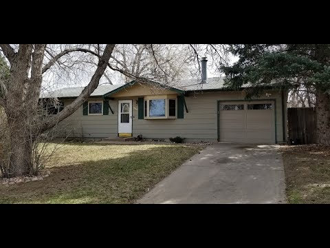 New House Flip Bought 4/9/2019 From The MLS