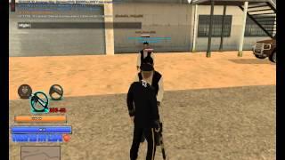 Копия видео Строевая подготовка (2)(, 2015-03-12T14:42:14.000Z)