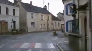 Survival Tips for Driving in France – Part Two