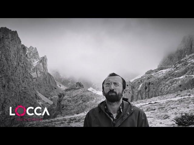 Kahraman Deniz - Kafeste (Official Video)
