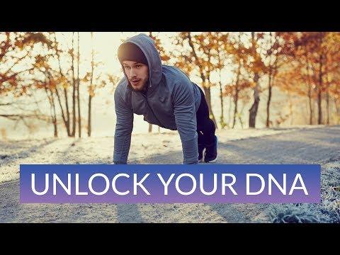Exercise | Unlock
