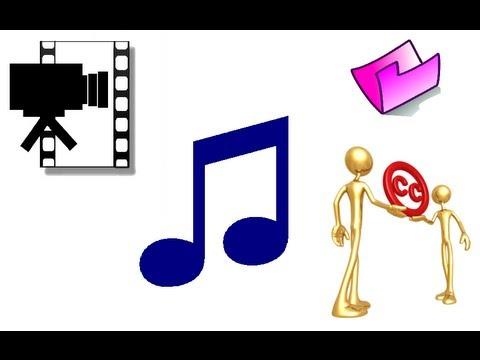 Bilder und Musik für eure Videos (kostenlos)