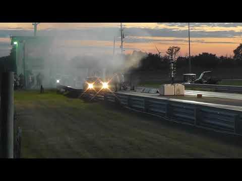 Chris's Camaro- US 36 Raceway 7-25-18   (5.39)