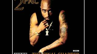 2Pac - Make Money, Get Pussy (Riaz'z Mix) Mp3