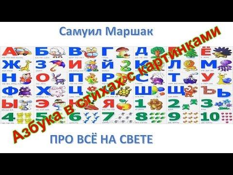 Рисунки А С  Пушкина на полях его рукописей
