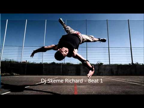Break Dance Music 2016 / DOPE